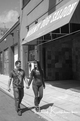 Heidi & Darren Bricktown 041915-5116