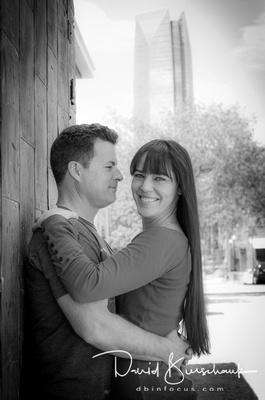 Heidi & Darren Bricktown 041915-5145